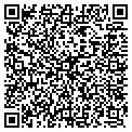 QR code with Far Away Imports contacts