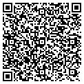 QR code with Afterthoughts Florist contacts