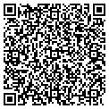 QR code with Covert Development contacts