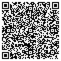 QR code with Olympic Lawn Care contacts