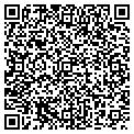 QR code with Jimmy John's contacts