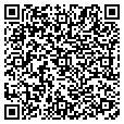 QR code with Melba Flowers contacts