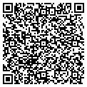 QR code with Mitchell Powell Contracting contacts