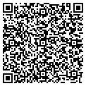 QR code with Educational Service Of America contacts
