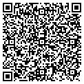 QR code with Drug Abuse Foundation contacts