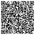 QR code with Borter Glass Co Inc contacts