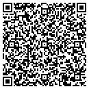 QR code with St John Core Fiore & Lemme contacts