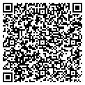QR code with Smp Sheeting & Wallboard Inc contacts