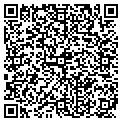 QR code with Sungas Services Inc contacts
