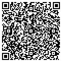 QR code with Altamont Animal Clinic contacts