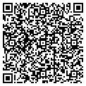 QR code with Home Bright Inc contacts