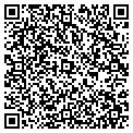 QR code with Hariri & Associates contacts