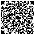 QR code with Bostwick Bait & Tackle contacts