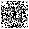 QR code with Mike Lemmons Screen Repair contacts