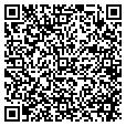 QR code with Energy Outlet Inc contacts