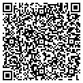 QR code with Maps-Mobile Production Service contacts
