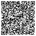 QR code with San Loco Cantia contacts