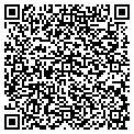 QR code with Rodney L Dillon Law Offices contacts