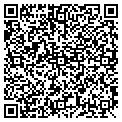 QR code with Hickok & Superty PA CPA contacts