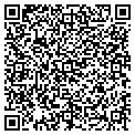 QR code with Cricket Realty & Assoc Inc contacts