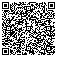 QR code with E&R Trucking Co contacts