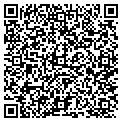 QR code with Dave Rhoads Tile Inc contacts