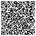 QR code with A-Team Photography contacts