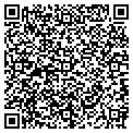 QR code with Small Blessings Child Care contacts