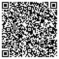 QR code with Pinellas Environmental Mgmt contacts