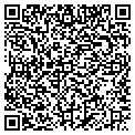 QR code with Sandra B Chancey Intr Design contacts