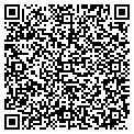 QR code with Bon Voyage Travel Co contacts