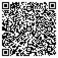 QR code with Ali-Rei Inc contacts