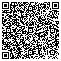 QR code with Cleaning Pros contacts