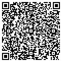 QR code with Tick Tock Cleaners contacts