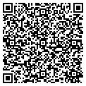 QR code with Try-Cycling Consignments contacts