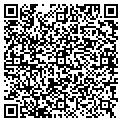 QR code with Walter Arnold Company Inc contacts