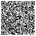 QR code with Cruise Vacation Oulet contacts