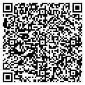 QR code with David W Chambers Od PA contacts