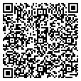 QR code with Iona Air Inc contacts
