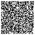 QR code with Comprehensive Business Service contacts