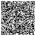 QR code with Society Of Laparoendoscopic contacts