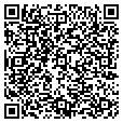 QR code with Admirals Club contacts