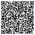 QR code with Panhandle Pet Supply contacts