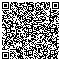 QR code with Cinderella Cleaners & Laundry contacts
