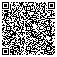 QR code with Candle Boutique contacts