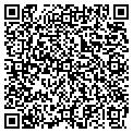 QR code with Chriss Lawn Care contacts