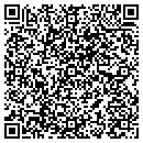 QR code with Robert Shymanski contacts