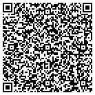 QR code with Rather Rough-It Adventures contacts