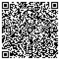 QR code with Final Pest Control Inc contacts