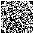 QR code with Puppy Stop contacts